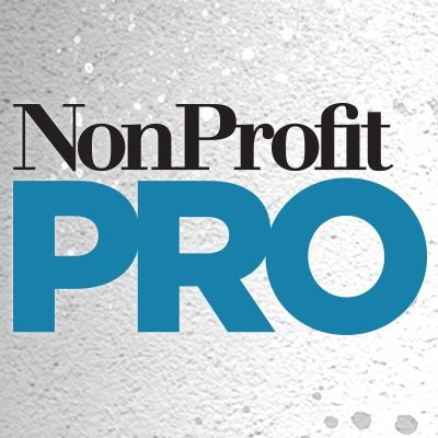 Nonprofit Pro's Peer to find out Conference
