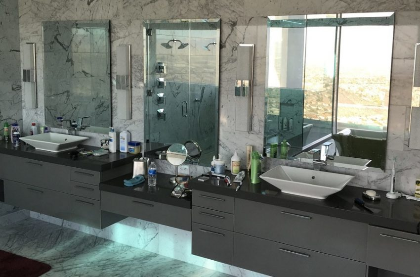 3 Things to Consider When Buying Custom Mirrors