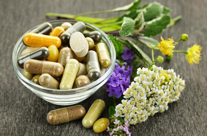 4 Benefits of Ayurvedic Herbal Medicine and Supplements