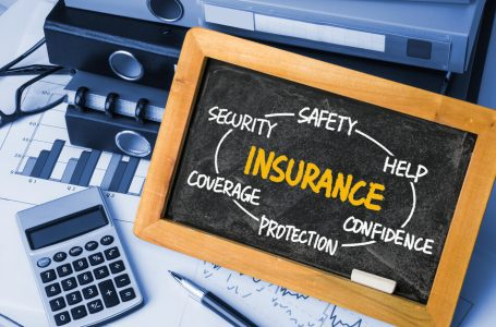How to Know if You Need Commercial Insurance