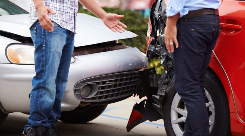 Why we need Auto Accident Lawyer?