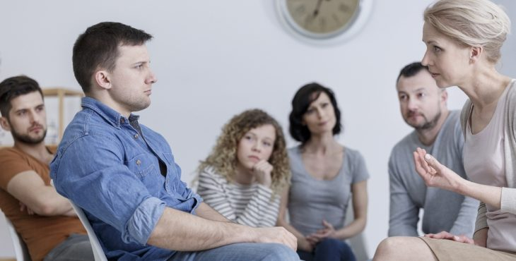Comprehensive Heroin Addiction Treatment for Successful Recovery