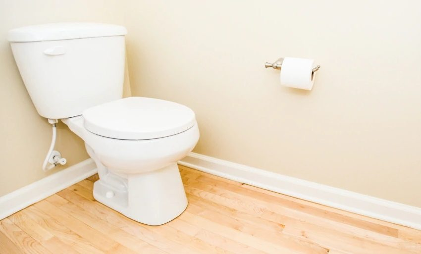 How to Market Your Plumbing Business