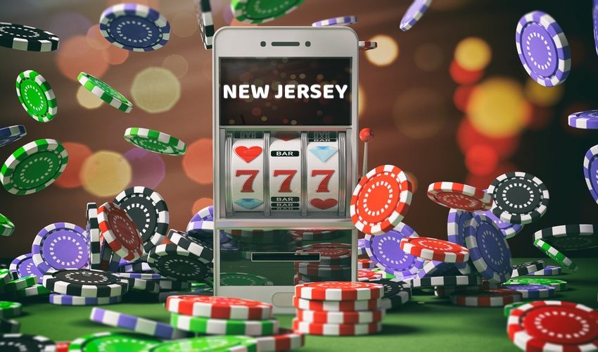 Online Gambling and Your Options Now