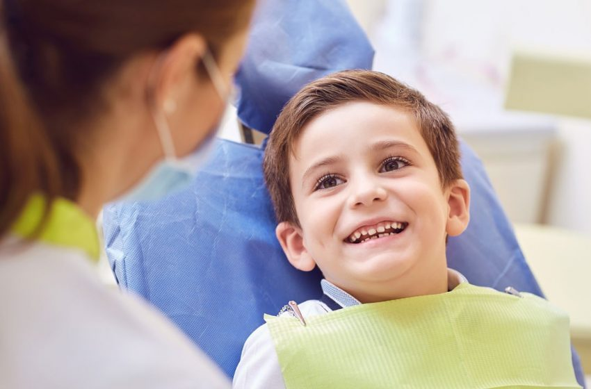 Common Reasons You Should See A Dentist Regularly