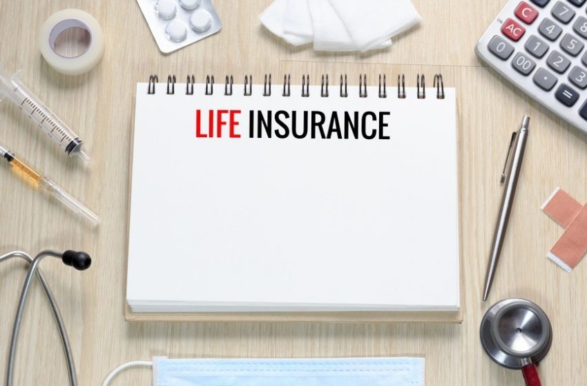 Five Points to Consider Before Buying Term Insurance