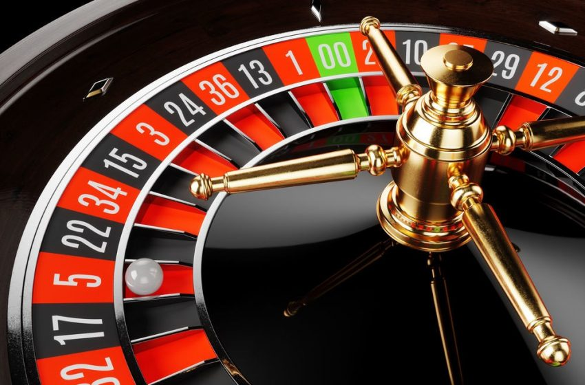 What are the best Options for the Casinos and Sports Betting