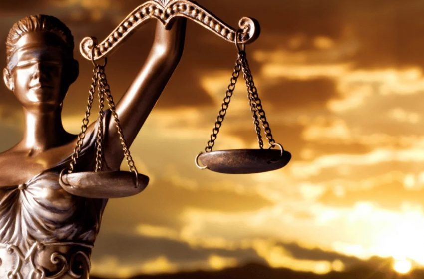 Best And Professional Legal Aid Lawyer For All Your Legal Needs