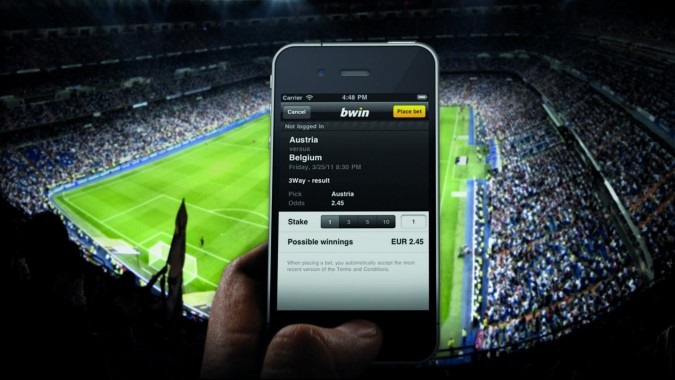 Smartest Options for the best Bookmaker Betting Options