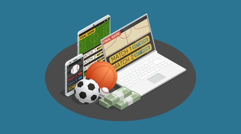 The Greatest Chances You Can Expect Now in Sports Betting