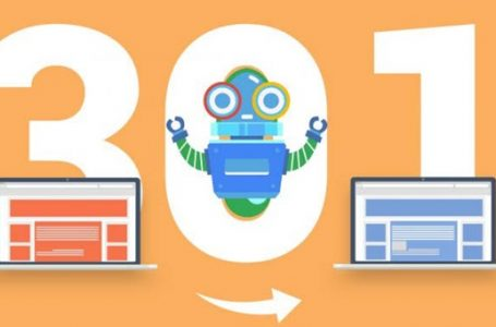 WP 301 Redirects Review: The Best WordPress Plugin to Manage 301 and 302 Redirects