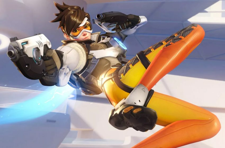 Overwatch: The truth behind the neutral heroes