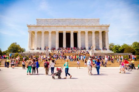 Enjoy the Awesome Attractions of Washington