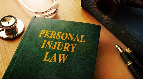 What Should You Ask Before Hiring A Personal Injury Attorney?