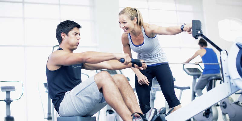 Things To Consider Before you Choose a Personal Trainer