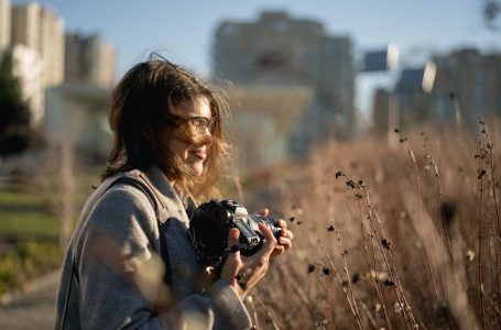 How to choose best Photography Courses and Classes in Delhi?