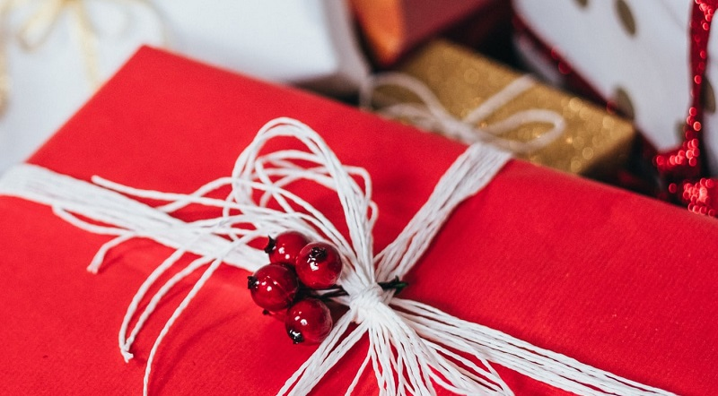 Smartest Solutions for the Christmas Gifts