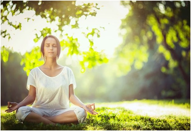 A Variety of Meditation Online Course Offerings from Glo
