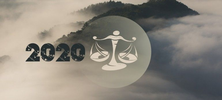 Libra Horoscope Predictions For The New Year 2020