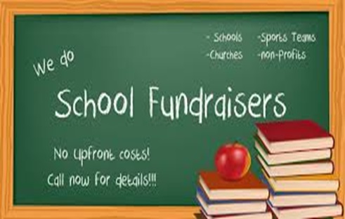 How to raise money for schools