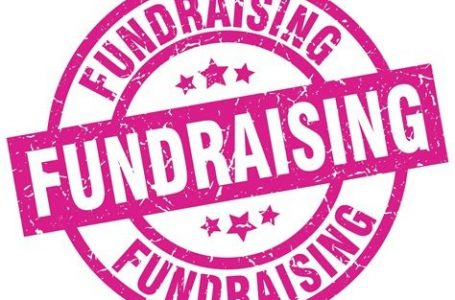 Best fundraising ideas 2020