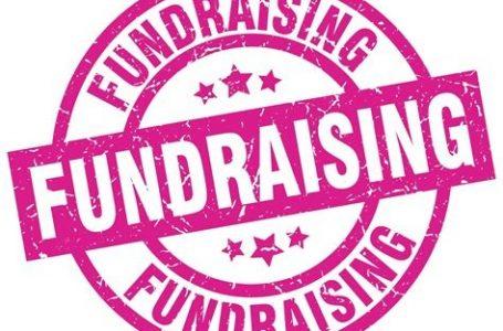 Best fundraising ideas 2020