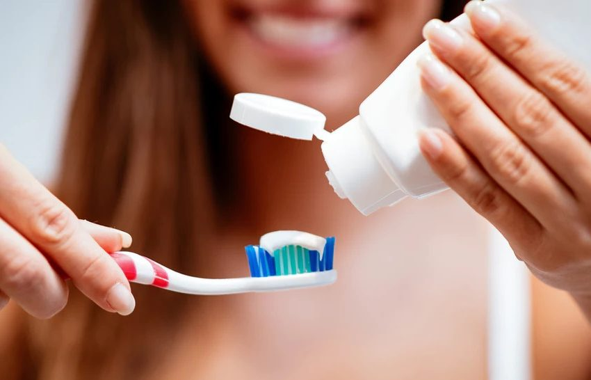 Comparing toothpaste: Which option is right for me?