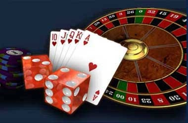 How to find the best casino sites with top ratings?