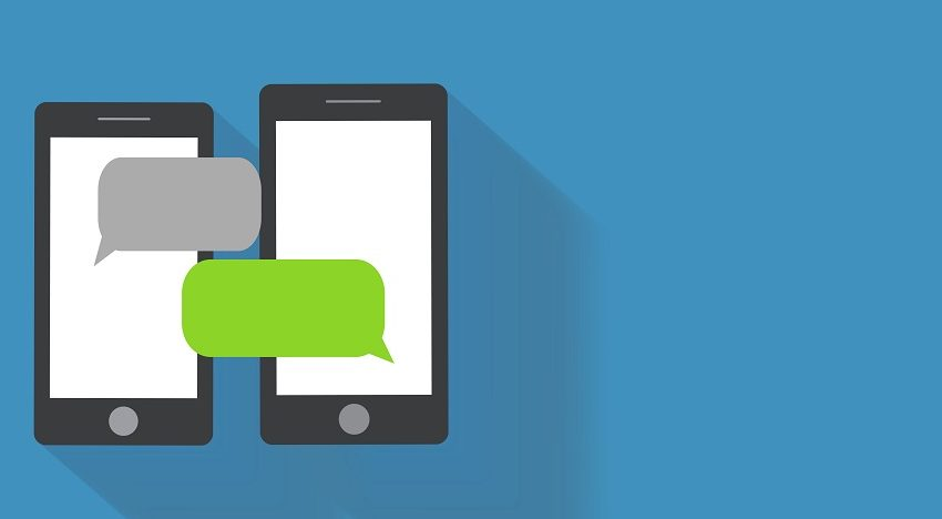 How Texting is Great for Church Communication?