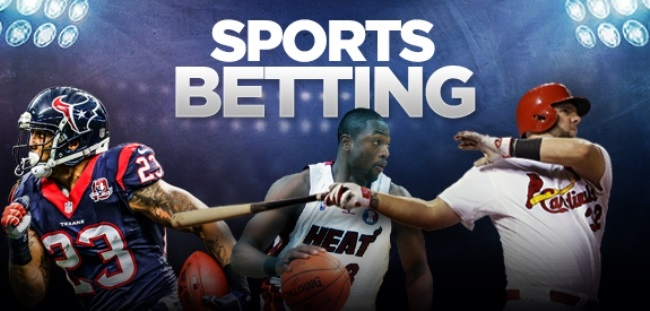Sports Betting in Its Best Form for You