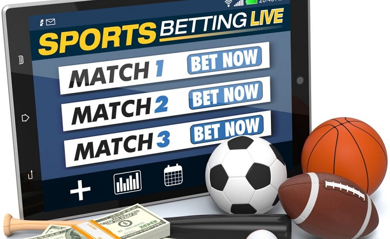 Choosing the best Sports Bets for You