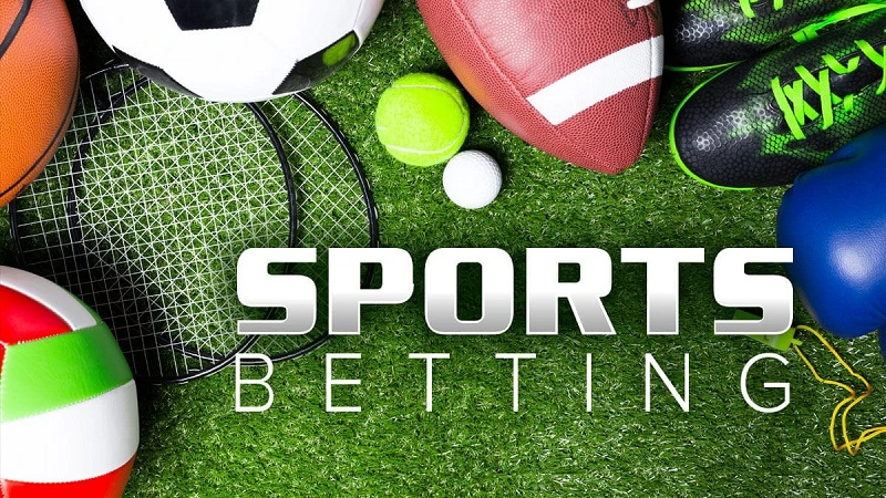 Bring the Best in Sports Betting Available Now