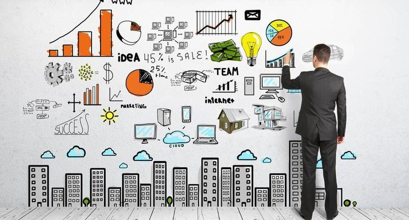Setting up a business in creative city Fujairah