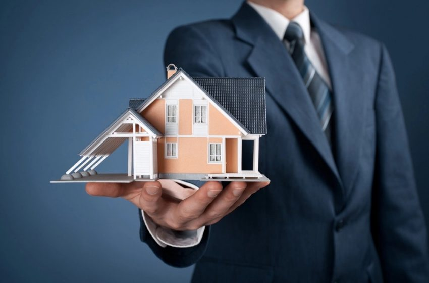 How Having A Website Can Benefit Your Real Estate Business