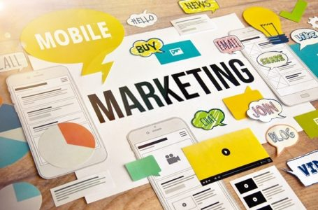 What is Mobile Marketing and how it works?
