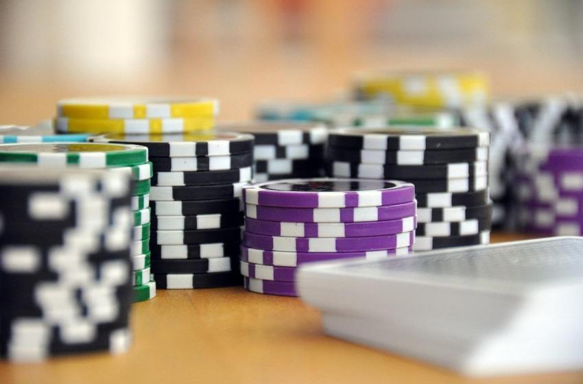 Exactly how To Begin Your Online Gambling Adventure