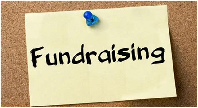 Easy Preschool Fundraisers