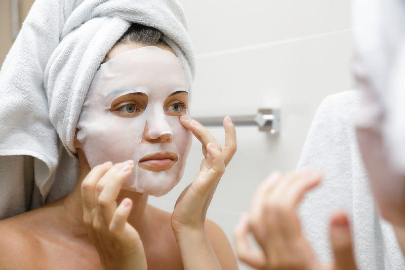 The Finer Options for the Oily Skin Options