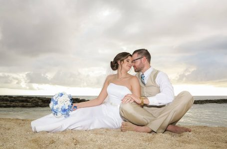 How To Make Elopement In Hawaii A Fun Yet Intimate Experience