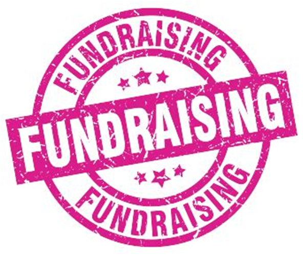 Best fundraisers for little kids