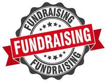 How To Get Merchandise For Your Preschool Fundraiser