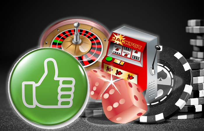 Here is why Maxbet is better then others