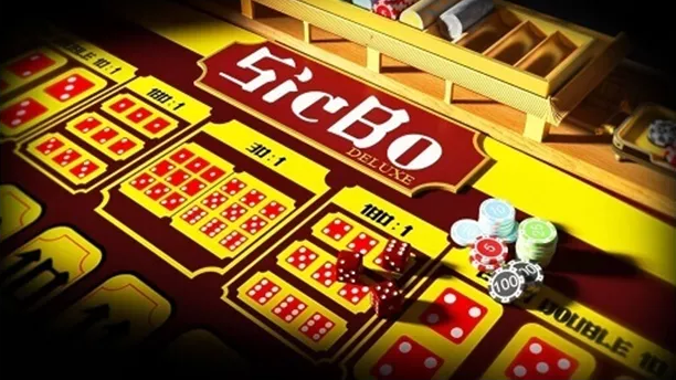 Step by step instructions to Get Started with SBOBET