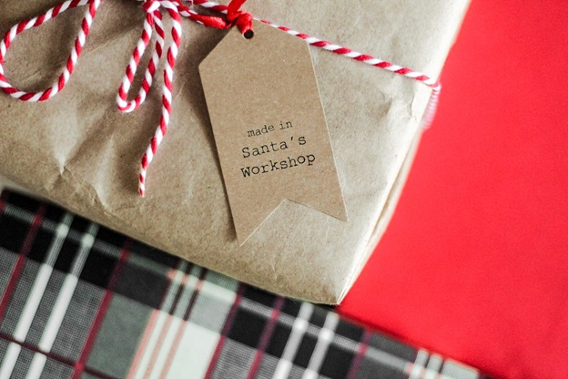 Small Independent Businesses: 3 Top Tips For Festive Success