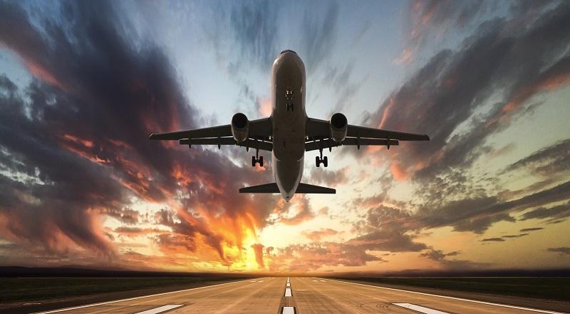 Tips To Book Cheap Flight Tickets