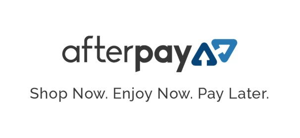 Afterpay and the Benefits to the Consumer of Using This for Their Workwear Purchases