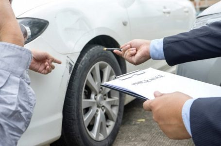 How An Attorney Can Help With Car Accident Claim