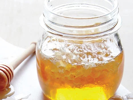 The Best Choice for the Raw Honey: How You Will Choose