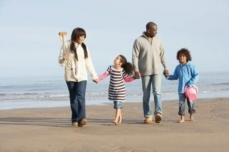 Tips For a Successful Summer Vacation