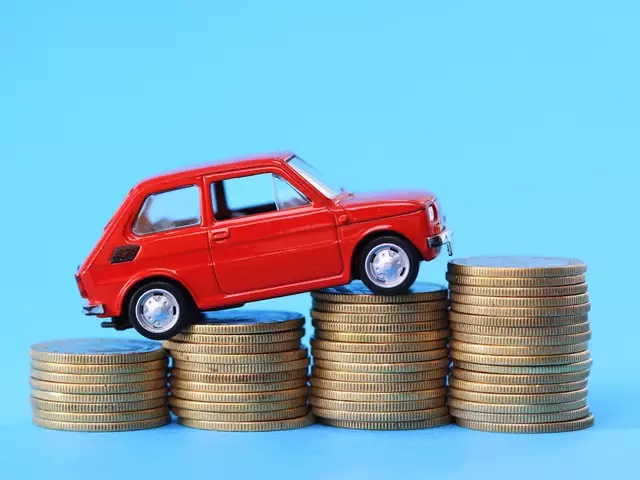 Comprehensive Car Insurance Policy: Protection Against Natural Disasters